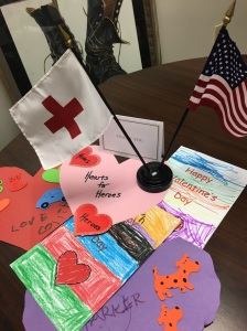 hearts-for-heroes